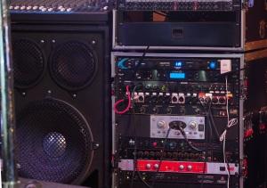 bass-700455