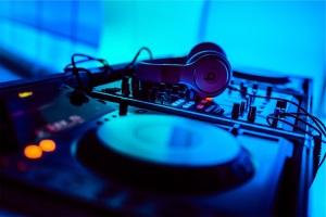 Mobile DJ Entertainment