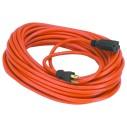 Extension cord.jpg